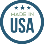 cbd wholesale in oklahoma made in the USA